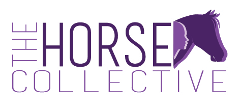 The horse collective